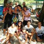 Photo of Village Camping Baia dei Lombardi