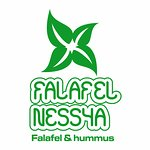 Photo of Falafel Nessya