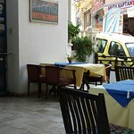 Photo of Akdeniz Apart Hotel