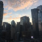 Fairfield Inn & Suites New York Manhattan/Times Square Photo