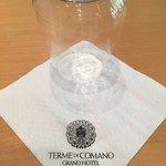 Grand Hotel Terme di Comano Foto