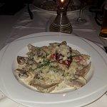 Foto de Restaurante Mamma Mia!