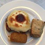 Photo de Restaurante El Bohemi