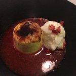 Photo of Restaurante El Bohemi