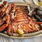 Photo of Restaurante Chinasol Playa