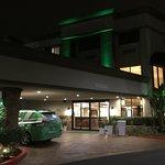 Photo de Holiday Inn Santa Ana-Orange County Airport