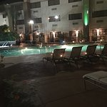 Photo of Holiday Inn Santa Ana-Orange County Airport