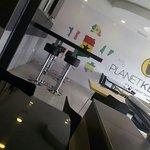 Planet Kebab의 사진