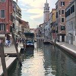 Foto di Venice Private Photo Walk with Marco Secchi