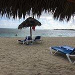 Breezes Resort & Spa Bahamas