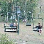 Boyne Mountain Resort Picture