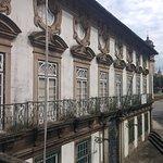 Photo de Museu dos Biscainhos
