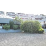 Photo of Residence SoleMaremma