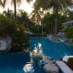 Sunrise Beach Clubs and Villas-billede