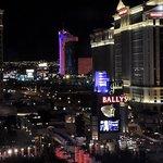 Foto di Bally's Las Vegas