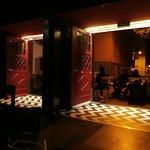 Bar Renée Foto