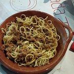 Photo de Restaurante Galo Dourado