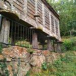 Photo de Casa de Arrueiro