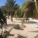 Photo of Bon Bini Seaside Resort