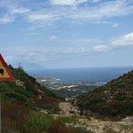 George & Sia's House Foto