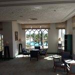 El Mansour Hotel Foto