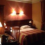 Photo of Hotel Viator - Paris Gare de Lyon