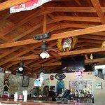 Foto de Viola's Bar & Grill