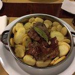 Photo of Restaurante os Marafados