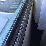 Clarion Hotel Foto