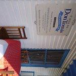Photo of La Casa de Don Tomas