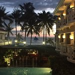 Photo of Boracay Mandarin Island Hotel