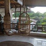 Photo de Sol Beach House Benoa Bali by Melia Hotels International