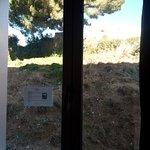 Photo de Residencia Agora