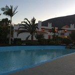 Photo de Fuerteventura Princess