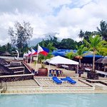 Independence Month at Costa Palmera Resort