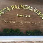 Costa Palmera is a no Star Rate resort. It is your stay that gives us a good rating.