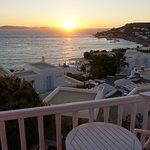 Saint John Hotel Villas & Spa Φωτογραφία