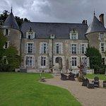Photo de Chateau de Pray
