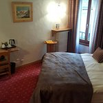 Park Hotel Suisse & Spa Foto