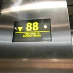 88 Floors