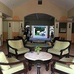 Rincon Beach Resort Foto