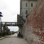 Alcatraz - August 2016