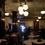 Maggiano's Little Italy Foto