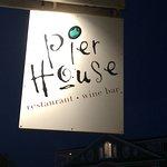 Photo de Pier House