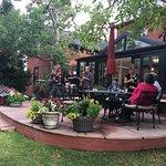 Foto de Chamberlin Inn