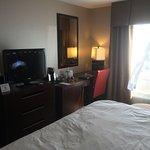 Holiday Inn Express Pittsburgh - Munhall Foto