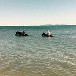 Photo of Horseshoe Bay Ranch