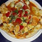 Photo of Ristorante Pizzeria El Sol