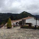 Foto de Cerro de Monserrate