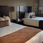 Photo de BEST WESTERN PLUS Seville Plaza Hotel
